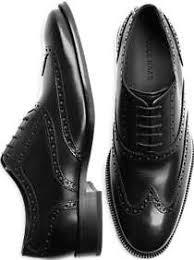 <b>Mens Genuine Leather</b> Shoes | <b>Mens</b> Wearhouse