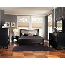 bedroom medium size places that sell bedroom furniture design decorating ideas image11 modern bedroom sets bedroom furniture image11