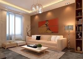 comfortable living room light on living room with lighting ambient lighting 19 ambient room lighting