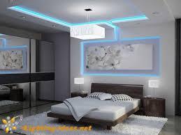 bedroom lights modern bedroom design with blue led light strips bedroom light fixtures