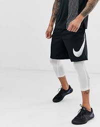 Мужские спортивные шорты | ASOS