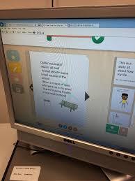 com make kids books online for testimonial from twitter
