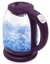 Купить <b>электрический чайник Kitfort</b> в интернет-магазине ...