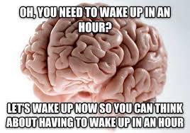 scumbag-brain-meme.jpg via Relatably.com