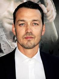 rupert-sanders. Image Credit: Kevin Winter/Getty Images. Comments +. Snow White and the Huntsman director Rupert Sanders has found his next gig. - rupert-sanders_240x320