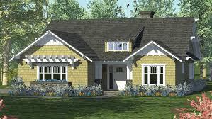 Home Plans   Open Floor Plans   Home Designs   Open Floor     Bedroom Craftsman Home Plan HOMEPW