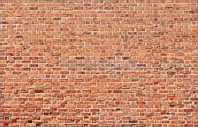background brick red wall texture red brick wall background  background brick red wall texture