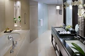 bathroom suite mandarin: jakarta mandarin oriental jakarta mandarin oriental  jakarta mandarin oriental