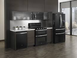 Colored Kitchen Appliances Colored Kitchen Appliances Food Mixers My Ideal White