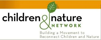 Children & Nature Network Logo