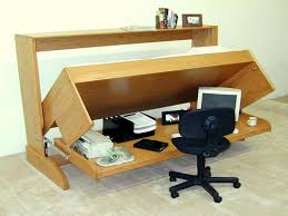 built in desks for small bedroomravishing leather office chair plan furniture