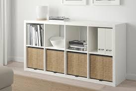 <b>Коробки для хранения</b> вещей ИКЕА - купить <b>коробки</b> и ящики - IKEA