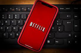 Netflix's 'Cowboy Bebop' & '<b>Avatar: The Last Airbender</b>' Remakes ...