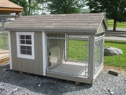 images about Blues home on Pinterest   Dog Kennels  Dog       images about Blues home on Pinterest   Dog Kennels  Dog Houses and Dog Kennel Designs