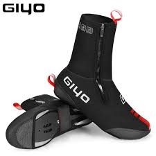 top 8 most popular <b>cycling</b> road <b>bike shoes covers</b> list and get free ...