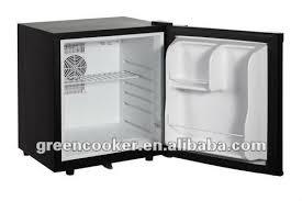mini bar fridge mini bar fridge suppliers and manufacturers at alibabacom black mini bar