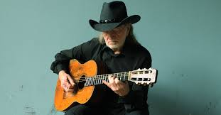 <b>Willie Nelson</b> & <b>Family</b> - November 2020 | Orpheum Theatre Memphis