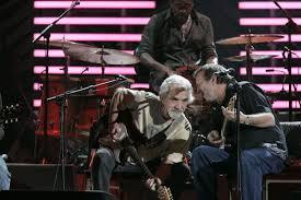 <b>Eric Clapton</b> Discusses His Star-Studded J.J. Cale Tribute Album ...