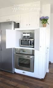 Kitchen Appliances Specialists 17 Best Ideas About Cheap Kitchen Appliances On Pinterest Cheap