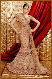 ازياء هندية للعروس images?q=tbn:ANd9GcR