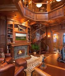 amazing home office 9humors amazing amazing interior design home study amazing home offices