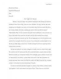 cover letter good example essay topics interesting essay writing   cover letter easy essay ideas oedipus samplegood example essay topics large size