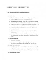 s staff job description inside s job description shrm duties and responsibilities of s staff inside s job description examples inside s job description resume