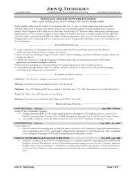 power plant electrical system engineer resume sample