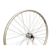 """Купить <b>Колесо</b> велосипедное <b>STARK 27.5</b>"""" MTB, заднее, двойной ..."""