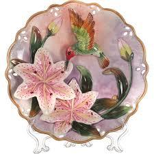 <b>Декоративные тарелки Lefard</b>: каталог товаров в интернет ...