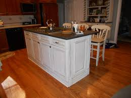 shaped kitchen island hd kitchen island cabinet ideas perfect kitchen island cabinet ideas