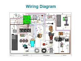 commercial ice machine wiring diagram commercial auto wiring ice machine wiring diagram jodebal com on commercial ice machine wiring diagram