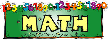 math school clipart clipart kid mathematics yake elementary school