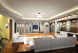living room category 93 warm neutral paint colors for living amazing ceiling lighting ideas family