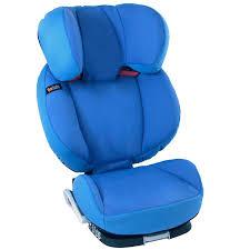 Купить <b>автокресло BeSafe iZi</b> UP X3 Fix Sapphire Blue 515171 в ...