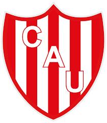 Club Atlético Unión