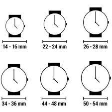 Купить женские <b>часы часы</b> наручные механические <b>michael kors</b> ...