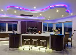 image of beautiful led delectable kitchen lighting ideas best kitchen lighting ideas