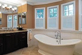 popular bathroom color ideas