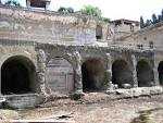 Images & Illustrations of herculaneum