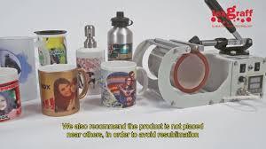 Industrial <b>Mug</b> Press Machine / <b>Mug</b> Printing Machine - PCM 100 ...