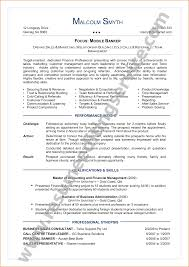 combination resume template examples for argumentative essays resume combination resume template combination resume template template combination resume template combination resume template word combination