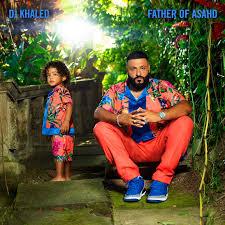 <b>DJ Khaled</b>: <b>Father</b> Of Asahd - Music on Google Play