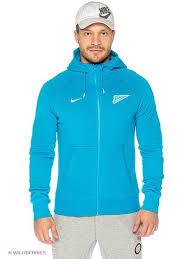 <b>Толстовка Nike</b> 1615592 в интернет-магазине Wildberries.ru