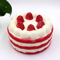 Cake <b>Apple</b> NZ   Buy New Cake <b>Apple</b> Online from Best Sellers ...