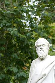 trial socrates essays << research paper academic writing service trial socrates essays
