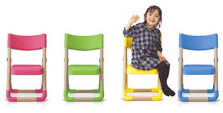 get ones made of colorful eco friendly material once your kid is done coloring eating or using the seat you can simply fold it and store away child friendly furniture