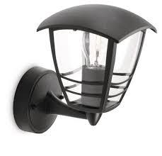 Lanterna Da Parete : Migliori idee su parete lanterna sale da pranzo