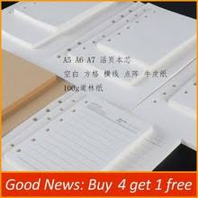 Free shipping on <b>Notebooks</b> & Writing Pads in Office & School ...