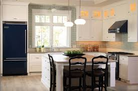 Kitchen And Dining Room Design Small Kitchen And Dining Room At Alemce Home Interior Design